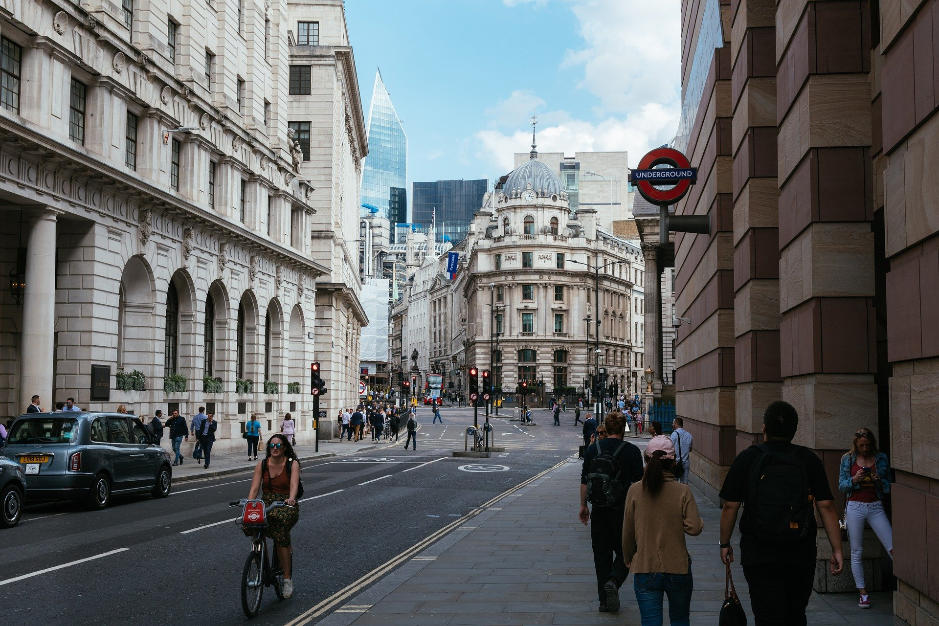 city-of-london-4481399_1920
